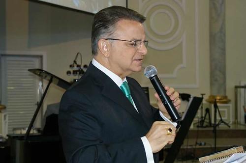 Conv_Igrejas_03_2011 (10)