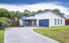 9 Wuru Drive, Burrill Lake NSW