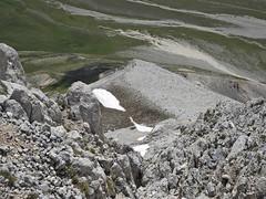 _PAL2750 (Antonio Palermi) Tags: italia abruzzo gransasso escursionismo montecamicia vallonedivradda fontegrotta