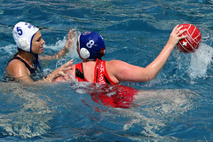 AW3Z0358_R.Varadi_R.Varadi (Robi33) Tags: summer sports water swimming ball fight women action basel swimmingpool watersports waterpolo sportspool waterpolochampionship