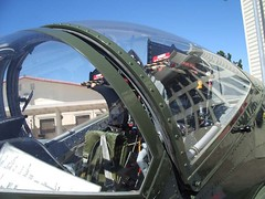 "BAC 167 Strikemaster Mk80A 8 • <a style=""font-size:0.8em;"" href=""http://www.flickr.com/photos/81723459@N04/27582867996/"" target=""_blank"">View on Flickr</a>"