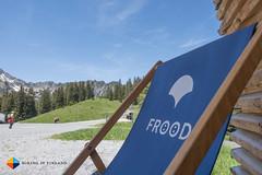 Frd (HendrikMorkel) Tags: austria sterreich vorarlberg bregenzerwald sonyrx100iv