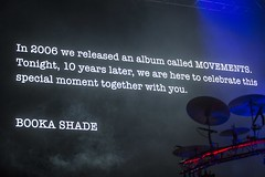 "Booka Shade - Sónar 2016 - Sábado - 4 - M63C0280 • <a style=""font-size:0.8em;"" href=""http://www.flickr.com/photos/10290099@N07/27737481246/"" target=""_blank"">View on Flickr</a>"