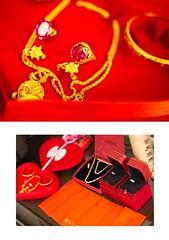 0005 ( JOE) Tags: copyright studio photography all image joe rights loves shen reserved    httpwpmep3sntd1z  httpwpmep3sntd5f  joe joebao zoe