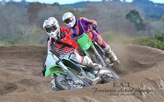 DSC_5510 (Shane Mcglade) Tags: mercer motocross mx