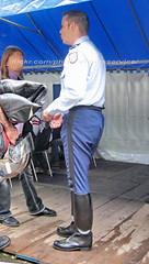bootsservice 06 1105 (bootsservice) Tags: paris army uniform boots motorcycles motorbike moto motorcycle uniforms weston bottes motard motos arme uniforme gendarme motorcyclists motards gendarmerie uniformes gendarmes garde rpublicaine ridingboots