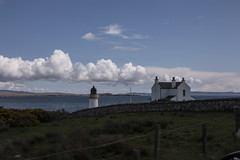Islay 2016 2 (46) (Yorkshire Reckless & Proud) Tags: blue shadow sea people musician cloud sun lighthouse black bird beach birds silhouette vw landscape scotland boat ship harbour cottage sails tent islay seal duster van camper distillery orsay bowmore bruichladdich dacia