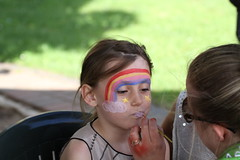 IMG_2924 (Thimp1) Tags: school chloe fete scholl cawston