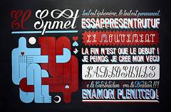 EL SPMET 2009