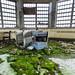 Hudson River State Hospital - Poughkeepsie, NY - 2012, Mar - 20.jpg by sebastien.barre