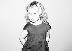 Boo (KopeX) Tags: portrait blackandwhite monochrome child sony sonydslr sonyalphadslr nathanreynolds kopex sonya580 nreynolds