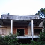 "Abandoned Villa <a style=""margin-left:10px; font-size:0.8em;"" href=""http://www.flickr.com/photos/14315427@N00/6969025494/"" target=""_blank"">@flickr</a>"