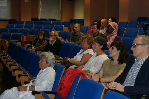 Conferencia Alfonso Carmona 4