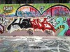 Hands (TakeItEasyy) Tags: graffiti hands anc sigue anck