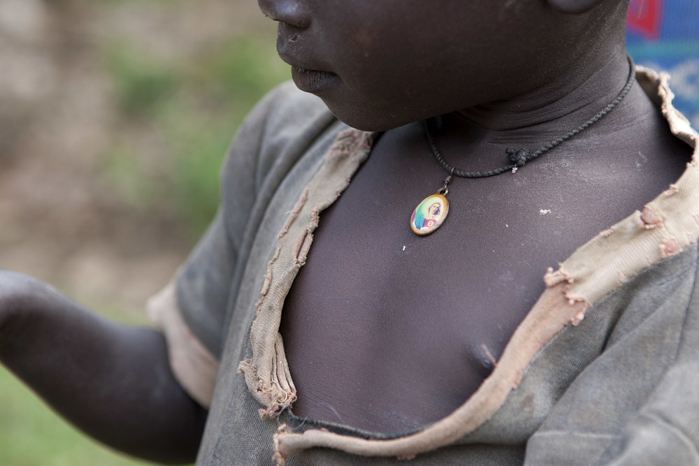 africa-uganda-christianity-necklace