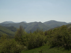 6988983234 ec85637722 m Walking holidays in the beautiful Transylvania
