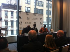 Ross, Swizzy, Diddy at MMG - Rick Ross press conference 5/2/12 (collegedj) Tags: nyc newyorkcity wb mmg diddy reebok pressconference seancombs ciroc defjam rickross swizzy defjamrecords swizzbeatz wbrecords maybachmusicgroup mmgpressconference lyorcohenswizzbeatzswizzyrickrossdiddyreebokcirocmaybachmusicgrouppressconferenceseancombsmmgpressconferencenewyorkcitynycdefjamdefjamrecordswbrecordslyorcohen