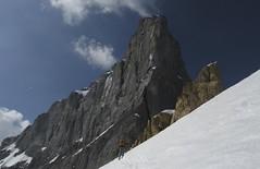 20120324_titlis_grassenbiwak_0048pan (Ai@ce) Tags: titlis zentralschweiz scialp 201203 grassenbiwak firnalpeli