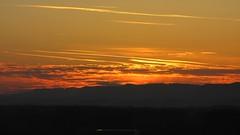 Morgensonne Sunrise (eagle1effi) Tags: sun sunrise sonne sonnenaufgang sx1 morgensonne