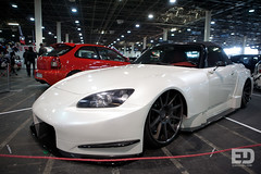 "Honda S2000 • <a style=""font-size:0.8em;"" href=""http://www.flickr.com/photos/54523206@N03/7039070857/"" target=""_blank"">View on Flickr</a>"
