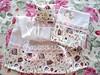 KIT COZINHA DOCINHOS (MD Art's) Tags: patchwork galinhas aplique panodeprato batemão kitscozinha
