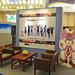 WTTC_Tokyo_18-4-12-1774