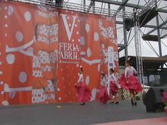 video 05 Academia y Ballet de Elena Sanchez Infantil V Feria Abril Las Palmas de Gran Canaria 2012 (Rafael Gomez - http://micamara.es) Tags: las ballet childhood children de video y abril feria v infantil elena gran academia videos canaria cultural sanchez palmas asociación