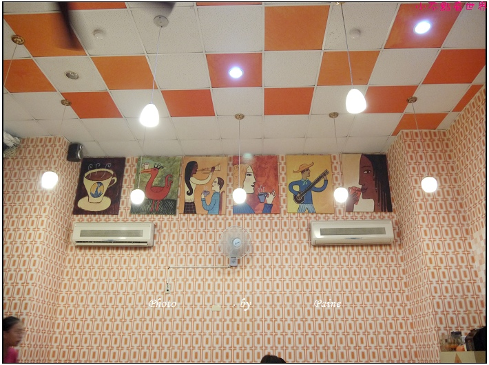 桃園Orange Cafe (2).JPG