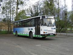 1377 XG 44 (ben0212) Tags: bus car de la lila renault nantes autocar s45 drouin rvi scolaire tto stran saviem s53 kolis st s105 cariane s45gt s53r saint s53rx s53m s105r s45r s105rx s105m rseau atlantic loire atlantique nazaire avs 2000 transports brire