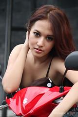 spg1 (raw photoworks) Tags: sexy girl promotion studio model raw sales spg photoworks bohay