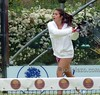 "Elena Garcia 2 padel femenina torneo cudeca reserva higueron mayo • <a style=""font-size:0.8em;"" href=""http://www.flickr.com/photos/68728055@N04/7172615786/"" target=""_blank"">View on Flickr</a>"