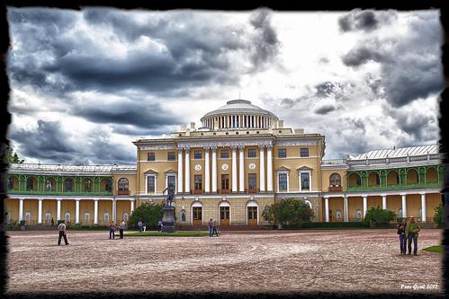 выезда границу план павловскоо дворца фото палочку можно