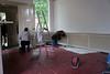 WIBO-2012-06-09-04878