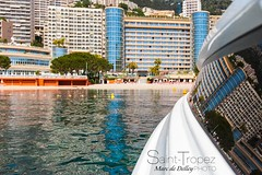 Meridien Monaco Wider 42 (Marc de Delley) Tags: plaza sea beach beauty club magazine relax hotel photo flickr foto riva f1 montecarlo monaco grandprix carlo monte carbon pure soe pershing dtc  wider mridien delley flickraward   marcdedelley tropezia fulviodesimoni tilliantonelli monacoboatservice wider42 marcdedelleymarc