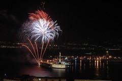 Voglia di casa (ToniZancle) Tags: italy canon 350d italia fireworks sicily sicilia messina vara 2870 zancle giochidartificio tonizancle flikrsicilia