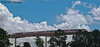 Monorail (jbwolffiv) Tags: florida disney disneyworld monorail wdw waltdisneyworld disneytransportation disneywdw