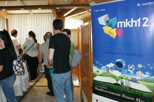 Encuentro CMN Empresa-Universidad 28