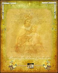 Libro de los Hechos de los Apstoles 2,1-11.  Obra Padre Cotallo  HDR2