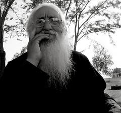 Untitled (Dushan B. Hadnadjev [slowly back]) Tags: world life light portrait people face model hands photographer hand message emotion time spirit traditional serbia documentary soul portret портрет srbija dushan душан dushanhadnadjev