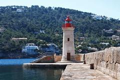 The flagship of Andratx - Mallorca Spain (yvon Merlier) Tags: sea love landscape spain soe platinumphoto nikond7000 nikond300s