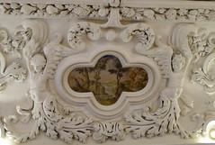 Palazzo Marchesale Castelluccio Inferiore