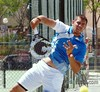 """Fran Tobaria 4 padel 1 masculina torneo consul transportes souto mayo • <a style=""""font-size:0.8em;"""" href=""""http://www.flickr.com/photos/68728055@N04/7214365848/"""" target=""""_blank"""">View on Flickr</a>"""