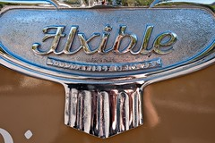 Flxible (Mlle.Lapin) Tags: buses catalinaisland autobus avalon flxiblebuses