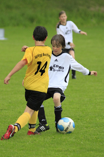 FCD-E-Youth-Match vs. Bochingen 2012 (12)
