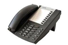 telefonväxel småföretag