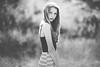 Sarina (Emily Soto) Tags: blue fashion photoshop photography caroline daisy lydia madeline actions celeste lightroom elloise presets lightroompresets lightroom4 fashionactionscom fashionactions