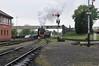 Furness Railway No 20 (Bob Green 52) Tags: autumn train steam gala svr kidderminster furnessrailway20