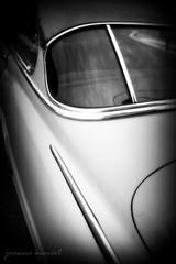 classic car 532 (joannemariol) Tags: auto classic vintage classiccar retro nostalgia americana joannemariol joannemariolphotographics classiccarphotography