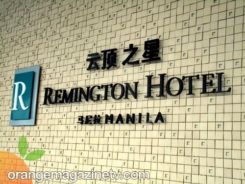 RemingtonManila_033