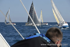 4_regata_costabrava_33